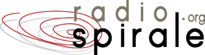 radiospirale.org logo